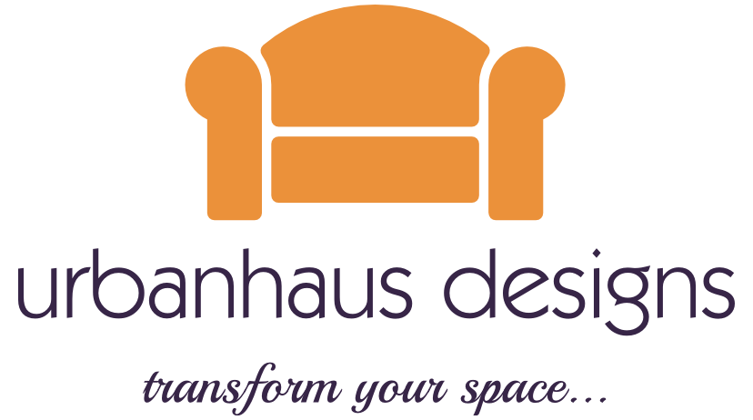 urbanhaus designs