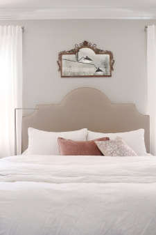 calm-serene-bedroom